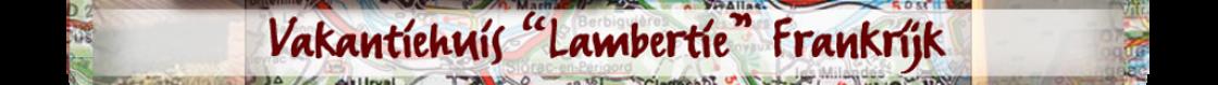 Lambertie